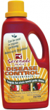 Serenade® Garden Disease Control. 32oz Concentrate