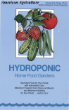 Hydroponic Home Food Gardens.