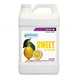 Botanicare Sweet Citrus 8 oz (12/Cs)