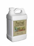 dl-HNP415 ProZyme - 2.5 Gal. - Humboldt Nutrients