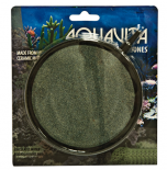 "AquaVita 4"" Round Air Stone"