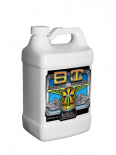 Structural Integrity - 2.5 Gal. - Humboldt Nutrients