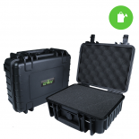 dl-z-551000-cas Trim'R'Matic CASE