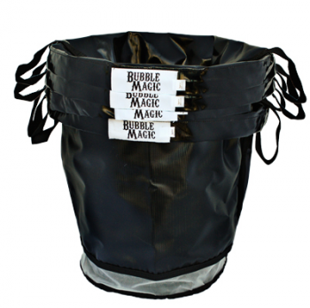 Bubble Magic Extraction Bags-20 gal. - 4 Bags