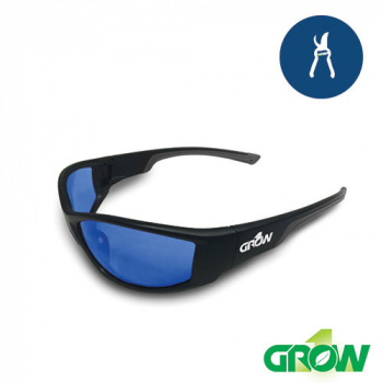 Grow1 Grow Room Ultra Violet Eliminators (GRUVE) HPS Glasses