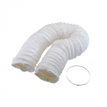 MovinCool Warm Air Flexible Duct Kit - 16 in - All Models (Special Order)