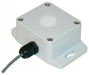 Agrowtek Outdoor Light Irradiance Sensor (3/Cs) (Special Order)