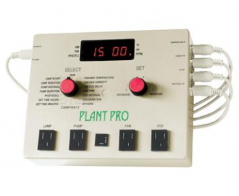 SOLATEL� PLANT PRO� CO2 SENSOR (SPECIAL ORDER ONLY)