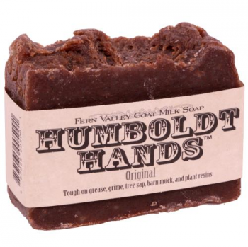 Humboldt Hands Original Woodsman (Case of 12)