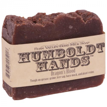 Humboldt Hands Dragons Blood (Case of 12)