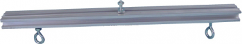 LINEAR LIGHT MOVERS LIGHT RAIL 3.5 - ROBO-STIK LAMP STABILIZER