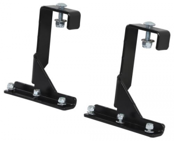 Galaxy DE Commercial Hanging Bracket - Horizontal
