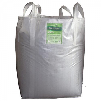 Mother Earth Meal Mix Grow 1000 lb (Special Order)
