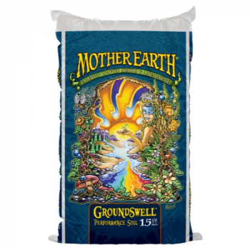 Mother Earth Groundswell 1.5 cu ft (70/Plt)