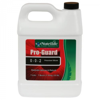 Nutrilife Pro-Guard 1 Liter (12/Cs)