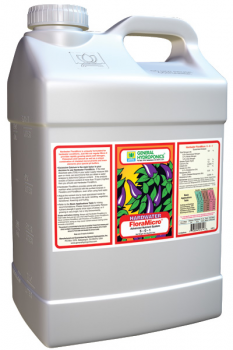 HARDWATER FLORA MICRO™ 2.5 GALLONS (2/CASE)