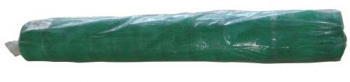 Grower's Edge Green Trellis Netting Bulk Roll 6.5 ft x 3300 ft (No USPS)