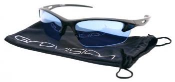 GroVision High Performance Shades - Lite (Case of 6)