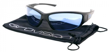 GroVision High Performance Shades - Pro (Case of 6)