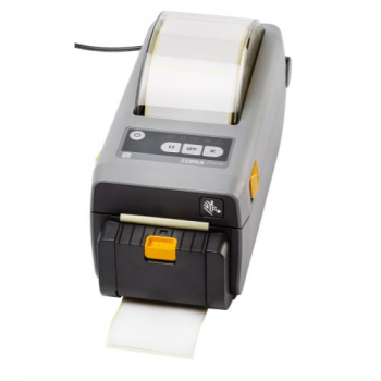 Henkelman Label Printer (In Combination w/ ACS System for Boxer and Marlin Systems) (Special Order)