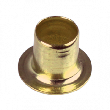 Hydro Flow Brass Tubing Insert (Pack of 10)