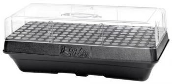 TurboKlone T144 Klone Machine w/ Humidity Dome