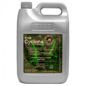 CYCO Cyclone Rooting Gel 5 Liter (2/Cs)
