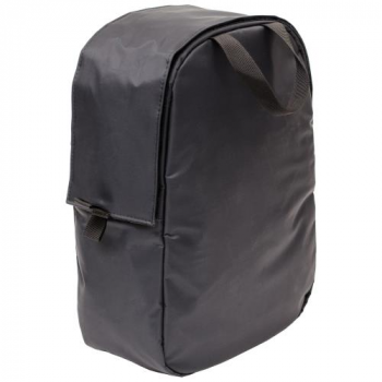 Abscent Backpack Insert - Black