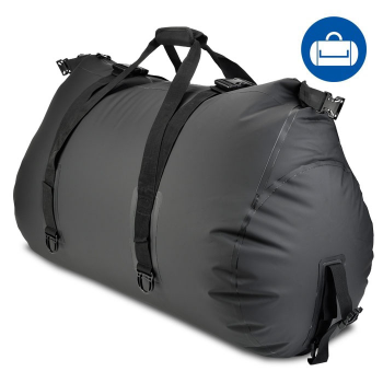 AWOL (XL) DIVER Duffle Bag
