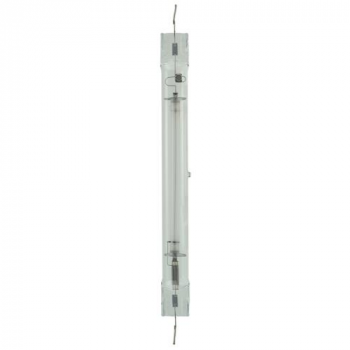 Ushio Double Ended Lamp - AHS-DE 1000W / PRO-PLUS