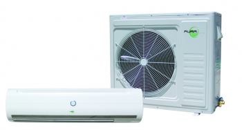 Aura Systems 24,000 BTU Air Conditioner