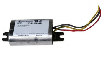 Power House Ignitor Sodium 1000W