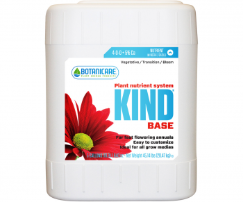 KIND Base, 5 gal