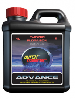 Advance Grow B 5L
