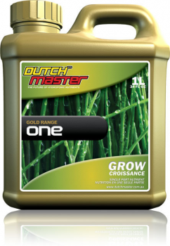 DM One Grow, 1 lt