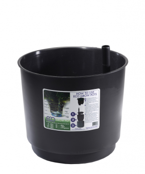Eco 10 Gallon Pot