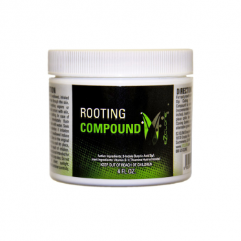 Rooting Compound 8oz