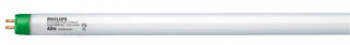 Philips T5 Alto Fluorescent Tubes - Warm
