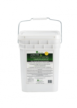 Ultrafine Mycorrhizae All-in-One, 15 lbs