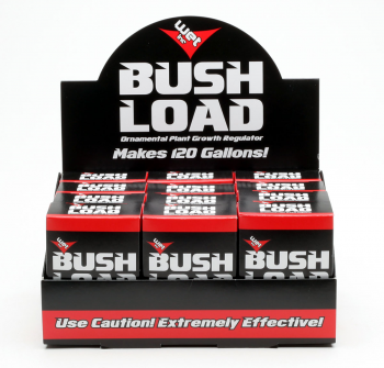 BushLoad, 1 oz POP (12 ea/pop box)