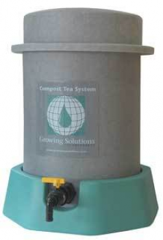 Compost Tea System (SPECIAL ORDER)