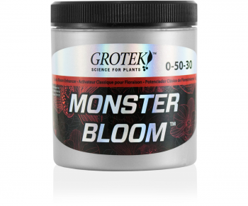 Monster Bloom, 130 g