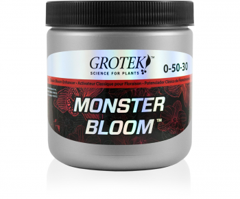 Monster Bloom, 500 g
