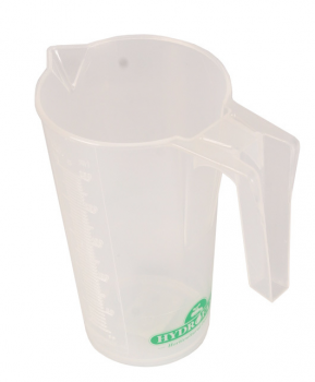250 ml Measuring Cup