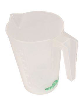 500 ml Measuring Cup
