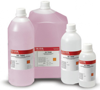 1500PPM Solution, 230ml