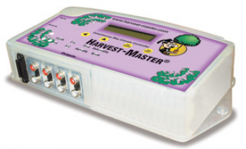 Harvest-Master Climate Controller Pro