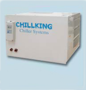 2 HP ChillKing Chiller (SPECIAL ORDER)