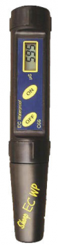EC65 Waterproof Tester