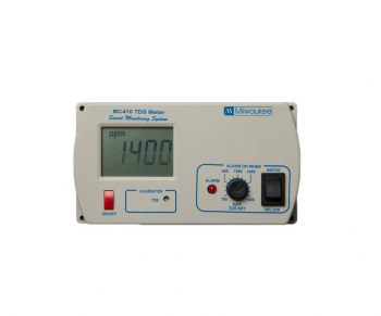 Milwaukee TDS - PPM Monitor